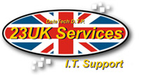 23UKservices it support
